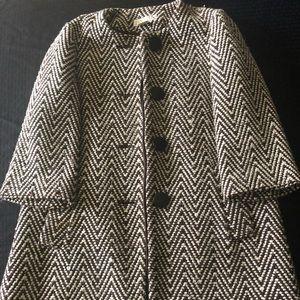 Michael Kors Vintage Jacket